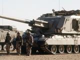 Stopp våpensalg til Saudi-Arabia