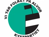 Valg 2013: Kystpartiet om sykehus, alternativ medisin og psykisk helse
