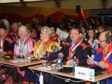 Urfolkskonferansen i Alta