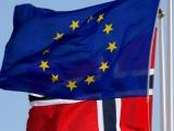 Folkeavstemming om EØS-avtalen