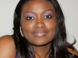 Minneord  - Bakhita K. Nkofo - 1977-2013