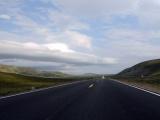 Uttalelse fra Kystpartiet Troms og Kystpartiet Finnmark: E6 over Kvænangsfjellet