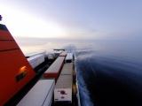 Slutten for norske sjøfolk!