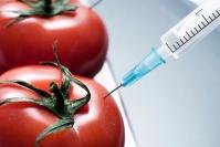 GMO og de politiske partiene