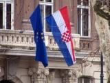 Overgangsordning for Kroater