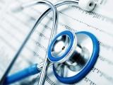 Prioritering og helsediskriminering