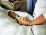 Helsepolitikk mellom effektivitetskrav og like retter